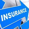 ラジコン保険について