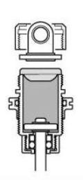 オイルダンパー6