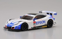 MR-03 スポーツ EPSON HSV010 2010