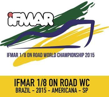 ラジコンカー世界チャンピオン2
