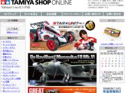 TAMIYA-yahoo店