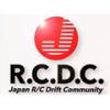 ドリフト ラジコンカーの普及を目指すR.C.D.C.とは
