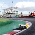 岡山Mini-z Drift Course NR【岡山県】の紹介